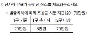 김성동_민들레꽃반지_02