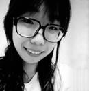 박서혜 사진_fmt