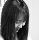 박소희 사진_fmt