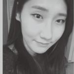 167대산_소설_fmt