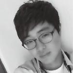 167대산_평론_fmt