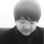 167대산_희곡_fmt