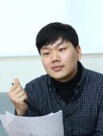 이 진 혁 (李振赫) 창비 계간지출판부 편집자