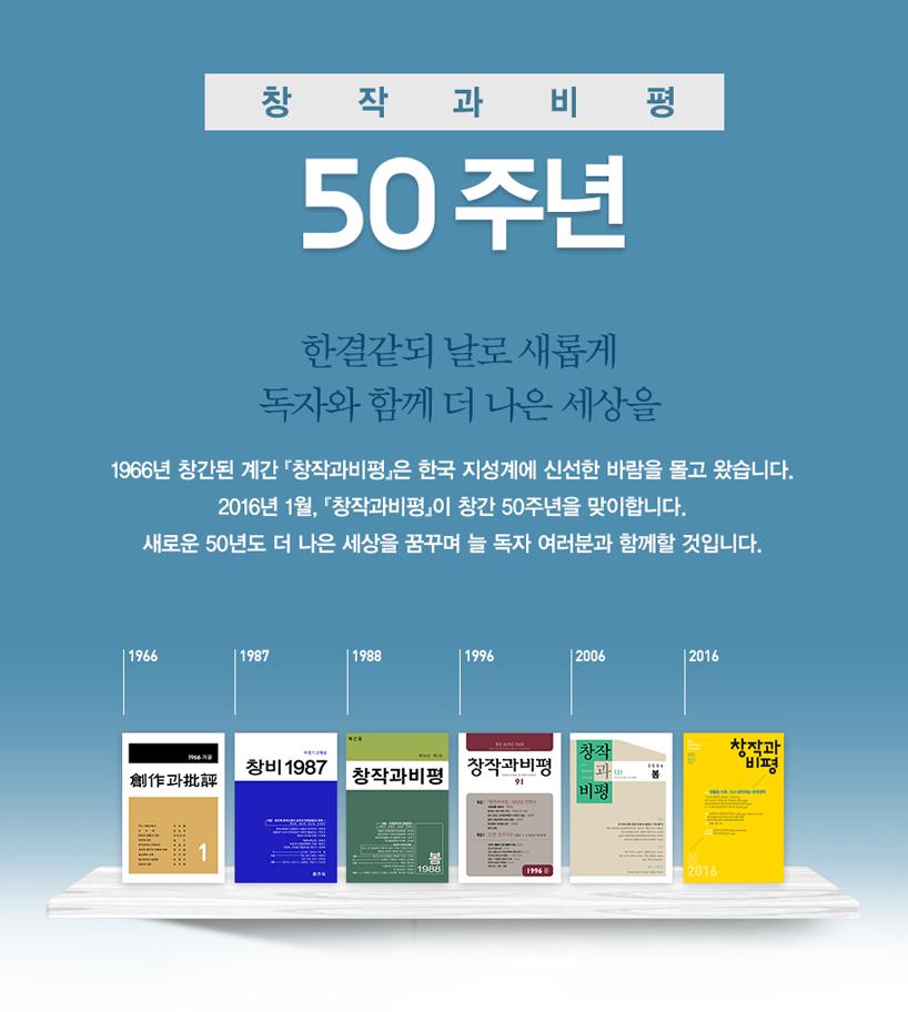 intro_50th1