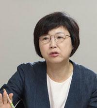 정 연 순 (鄭然順) 법무법인 지향 대표변호사, 민주사회를위한변호사모임 회장