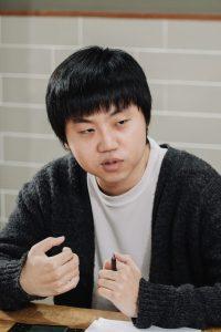 조대한(趙大韓)