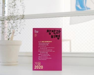201202_본문이미지